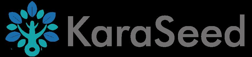 KaraSeed